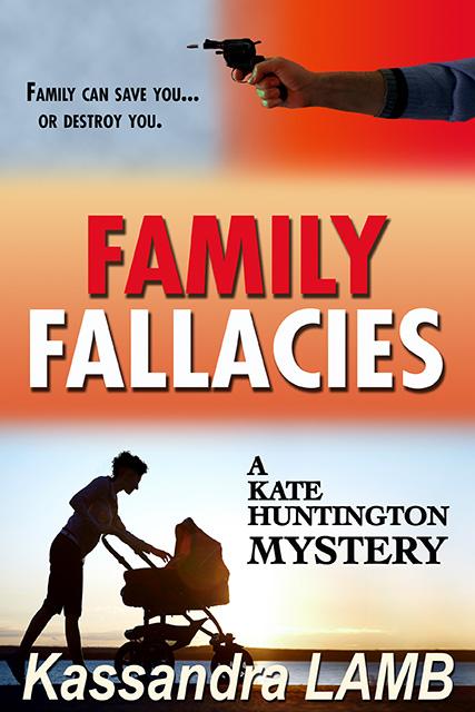 1a FamilyFallaciesrevSm
