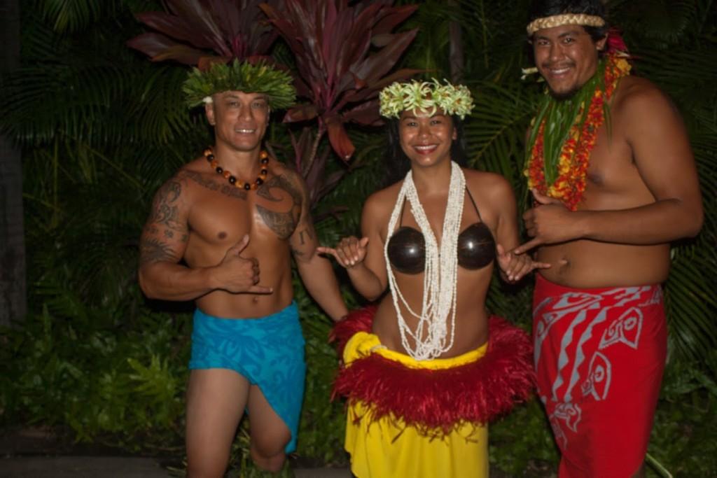 rf Maui luau 13