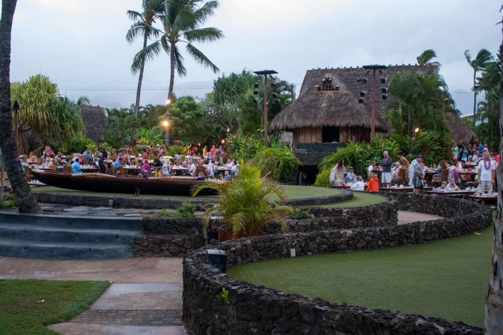 rf Maui luau 4