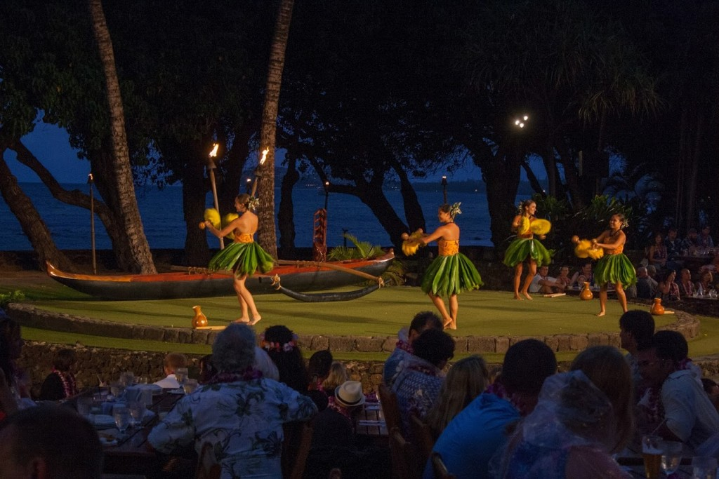rf Maui luau 7