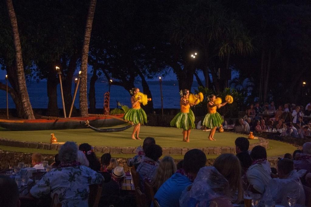 rf Maui luau 8