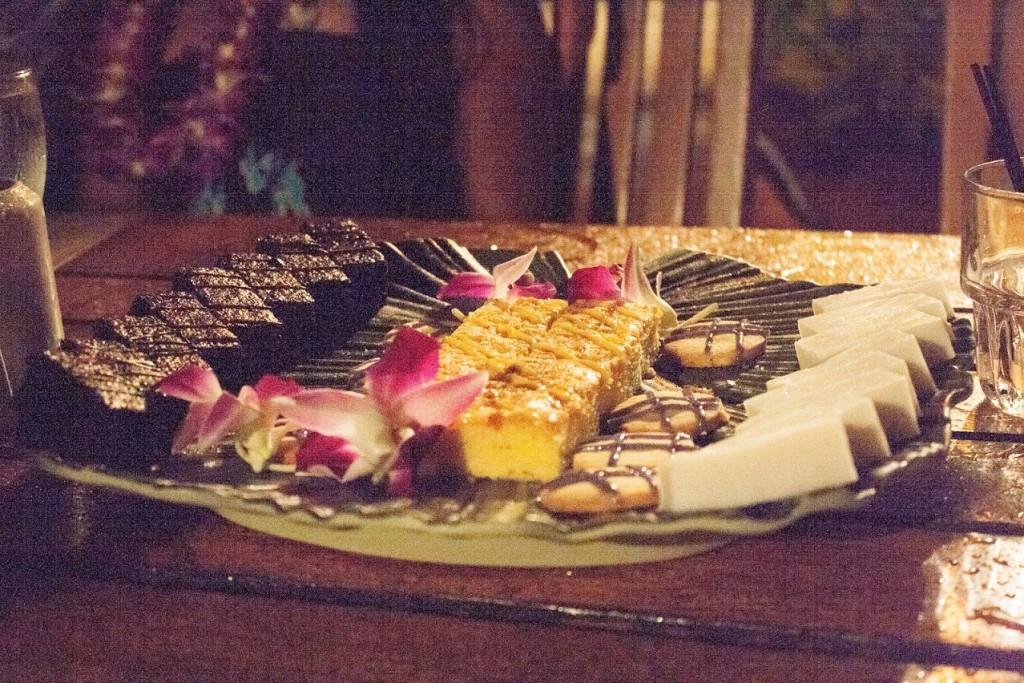 rf Maui luau 9